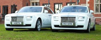rolls royce inside limo rolls royce ghost hire limousines in london