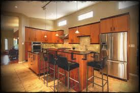 Kitchen With L Shaped Island Kitchen Luxury L Shaped Island Breakfast Bar Taste And Great