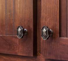 hardware resources cabinet pulls padua cabinet pull from jeffrey alexander by hardware resources