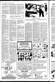 press republican plattsburgh n y 1966 current april 23 1985