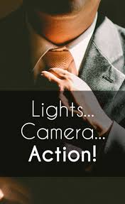 Lights Camera Action Song 119 Best Wedding Song Ideas Images On Pinterest Wedding Planning