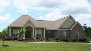 1900 sq ft house plans traditional plan 1 900 square feet 3 bedrooms 2 5 bathrooms 348