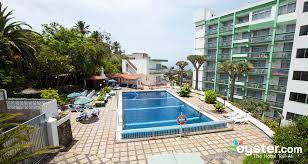 parque vacacional eden hotel oyster com review u0026 photos