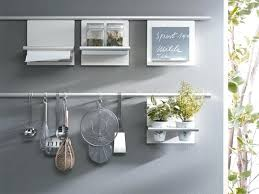 accessoires de cuisine design accessoire credence cuisine credence accessoires cuisine