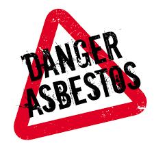 Lawsuite Asbestos Injury Insurance Company Files Mesothelioma Lawsuit