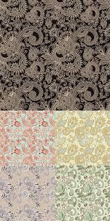 paisley pattern vector paisley vector graphics blog