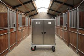 tack cabinet for sale tack trunks roelofsen horse trucks