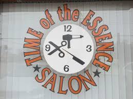 the 29 best hair salon names in st louis news blog