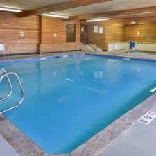Comfort Suites Redmond Or Best Western Plus Rama Inn 46 Photos U0026 13 Reviews Hotels