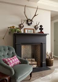 fireplaces black friday best 25 fake fireplace ideas on pinterest faux fireplace fake