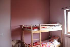 chambre a la ferme ferme de la corbette chambres d hôtes chambres d hôtes cluny et