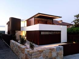 narrow lot house plan apartments small lot home designs small lot house plans quality