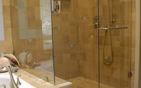 shower incredible half wall glass shower panel elegant glass full size of shower incredible half wall glass shower panel elegant glass shower door and