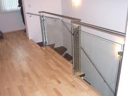 treppen und gelã nder chestha idee treppe galerie