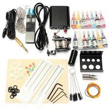 online get cheap tattoo equipment aliexpress com alibaba group
