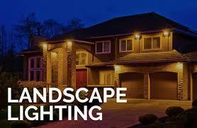 Professional Landscape Lighting Professional Landscape Lighting Illuminations Inc