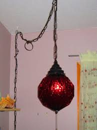 chain swag light kit home lighting swag light kit instructions plug in lighting