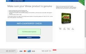 alamat toko vimax di tangerang vimax asli canada original