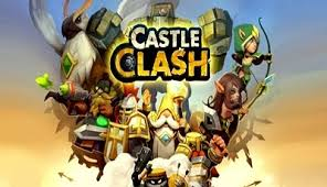 castle clash apk castle clash android apk free top 5 in us and