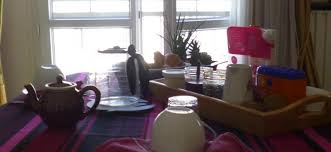 Bed And Breakfast Paris France Hotel Bed And Breakfast Tour Montparnasse Paris