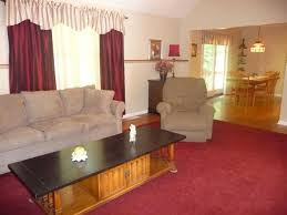 livingroom realty apex realty inc villas nj delaware bay real estate cape may real