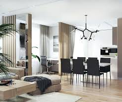 home interior jesus figurines family study room ideas bartarin site