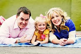20 ideas for picture family photos