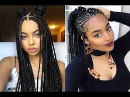 african braids hairstyles pictures black hair braids styles 2018 african braids hairstyles ideas for
