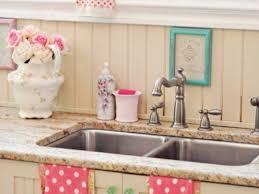 granite kitchen astounding vintage kitchen sink with retro
