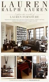 ralph home interiors ralph interiors ralph designer furniture and