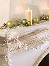 best 25 garland with lights ideas on pinterest christmas