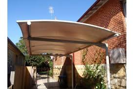 Cantilever Awnings Outrigger Awnings Carports