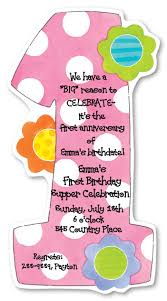 1st baby birthday invitations baby shower invitations u2013 cheap