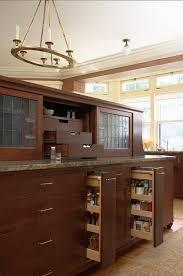 Kitchen Island Storage Design Interior Design Ideas Kitchen Home Bunch Interior Design Ideas