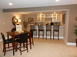 furniture custom made home bars home design and decor and made