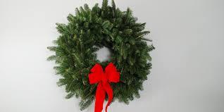 fundraiser wreaths for sale fishersisland net