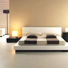 simple bed room design shoise com