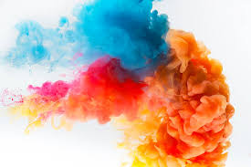 paint images royalty free paint pictures images and stock photos istock