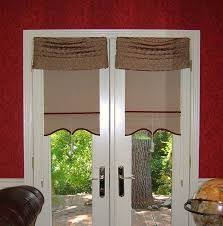 Draperies For French Doors 55 Best Ideas For The French Doors Images On Pinterest French