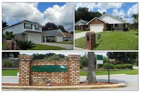 love to live in pensacola florida neighborhood profile