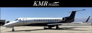 Long Range Jet Jet Charter St Andrews Jet Charter Operator Flightlist Pro Air Charter Alerts Page 3