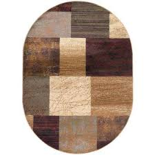 Area Rugs Greensboro Nc Oval Area Rugs Rugs The Home Depot