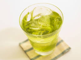 alcoholic drinks wallpaper green drink wallpapers green drink stock photos