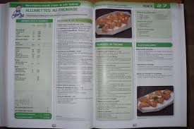 cap cuisine en candidat libre livres de cuisine professionnelle cap cuisine et bts cookée