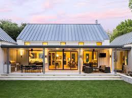 texas farmhouse home plans homes zone