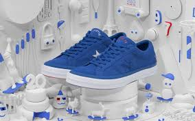 Converse American Flag Shoes The Converse U0027triple C U0027 Collection Is Calling Your Name Insidehook
