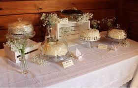 inexpensive wedding ideas food affordable wedding catering affordable catering atlanta