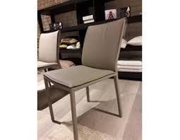 negozi sedie roma offerte e sconti sedie biella outlet negozi di arredamento