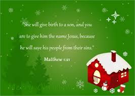 christmas card bible scripture free christmas card bible