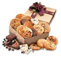 Cookie Gifts Cookie Gifts Gift Basket Network